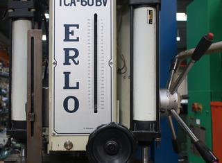 Erlo TCA 60 P10205042