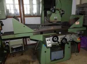 Jakobsen SJ30 Surface grinding machine