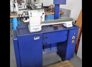 Schaublin 102-80 W25 P10205052