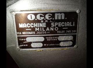 OGEM CC P10205053