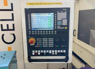 EX CELL O XK837 P10205055
