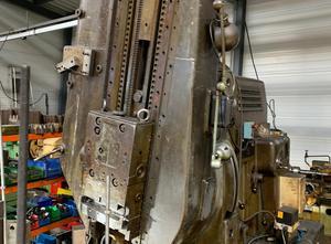 MAAG SH180/300 Zahnrad-Wälzstoßmaschine