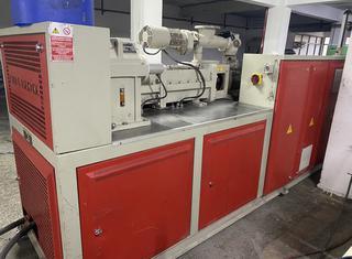 Lider Extruder 90/24D P10205060