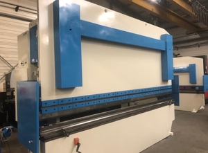 LVD PPBL-H-200/40 Abkantpresse CNC/NC
