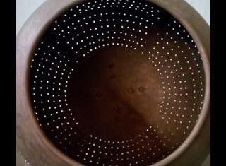 Coating drum - P10205062