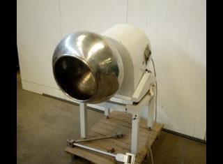 Coating drum - P10205063