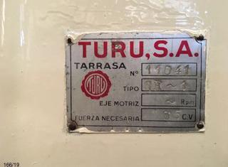 TURU - P10205065