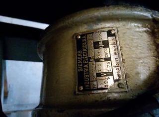 TURU GR-1 P10205071