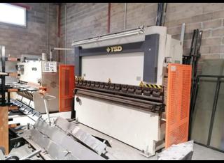 YSD 3000 x 135T P10205076