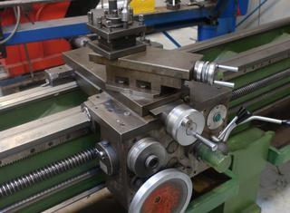 ZMM C 11 MT P10205087