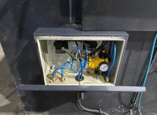Stilmax CH 306 P10205096