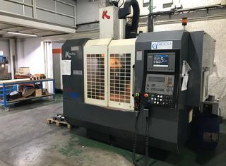 Kondia HM-1060 P10205114