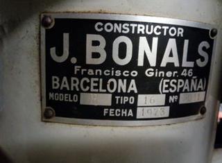 Bonals - P10205146