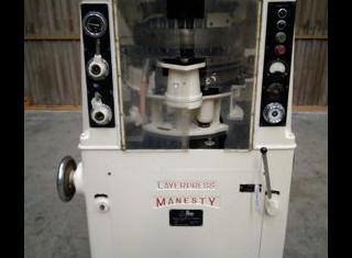 Manesty 39 P10205149