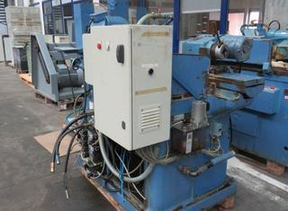 Studer RHU 500 P10205164