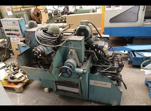 Avyac Amatic Werkzeugschleifmaschine