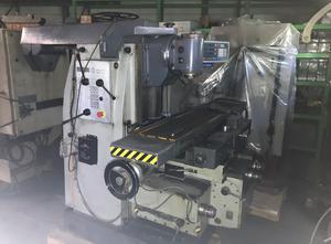 Rovinná frézka univerzální ZMM FU 251
