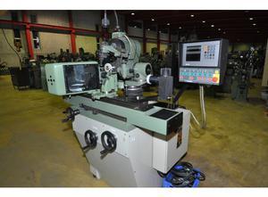 Jungner US450 Werkzeugschleifmaschine