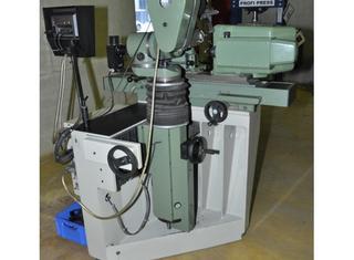 Jungner US450 P10205170