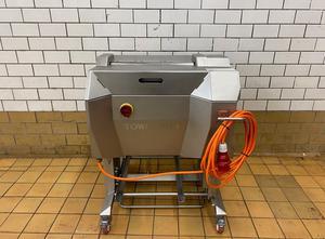 Townsend SK 11-320 Enthäutemaschine