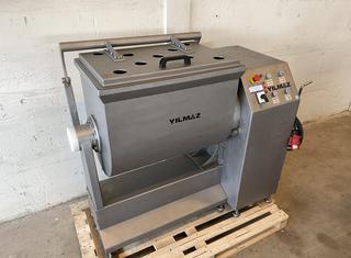 Yilmaz 150liter/90kg P10205191