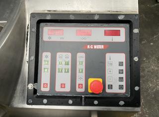 KG Wetter VSM 120 P10205196