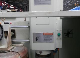 XYZ 560 Minimill P10205198