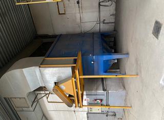 MÜHLHEIM SF 168 P10205209