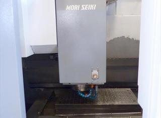 Mori Seiki MV-40M P10205218