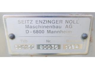 Seitz 60B150 P10205221