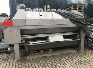 Bucher Multipress 27