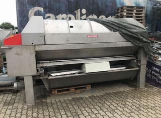 Bucher Multipress 27 P10205226