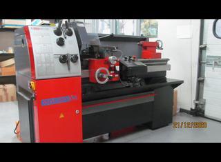 EMCO 20 D P10205230