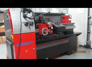 EMCO 20 D Drehmaschine