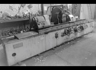 Berco Ø 600 x 2000 mm P10205234