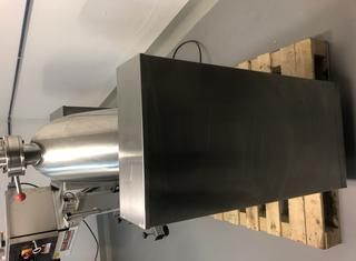 CAPSULCN V Blender  V50 - V300 P10206008
