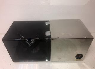 CAPSULCN V-1 Mini P10206009