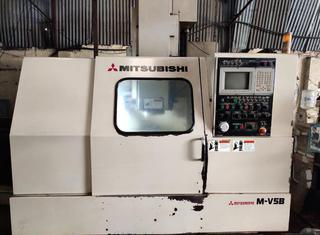 MITSUBISHI MELDAS 500 P10207003