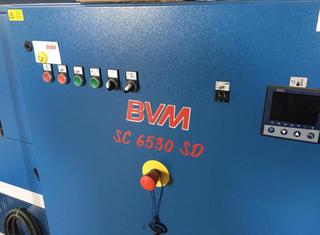 BVM Compacta 7522 P10207032