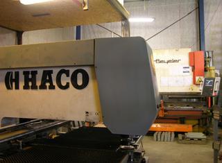 Haco Omes TOOLMAC V/1 P10207038
