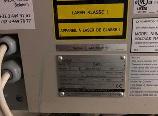 Agfa Avalon N4S P10207040