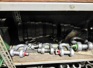 PFAUTER RS 3 P10208010