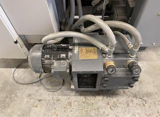 Heidelberg Stahl Ti 40-4 P10208064