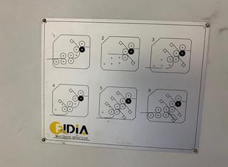 Fidia Desta P10208066
