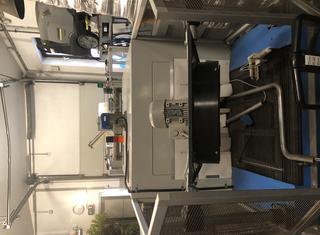 Samsapack NV 750 CFCM P10208076