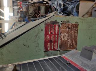 Sertom 3000 mm x 10 mm P10208080