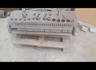 Mikrosan MCV 67/22D P10208103