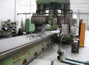 Carnaghi Pietro FP 15 Portal milling machine