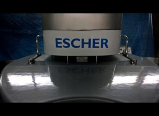 Escher MR 200 P10208120