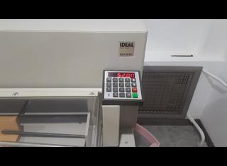 Ideal 5221-95ЕС P10208125